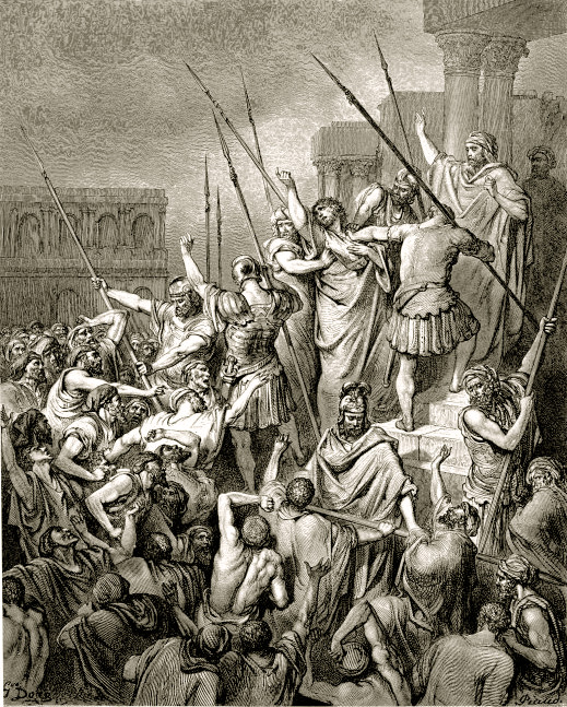 http://upload.wikimedia.org/wikipedia/commons/9/93/Paul_Addresses_the_Crowd_After_His_Arrest_by_Gustave_Dor%C3%A9.jpg