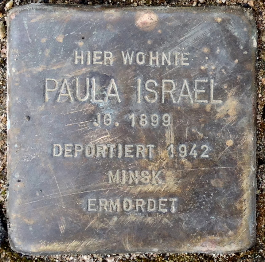 Paula Israel.jpg