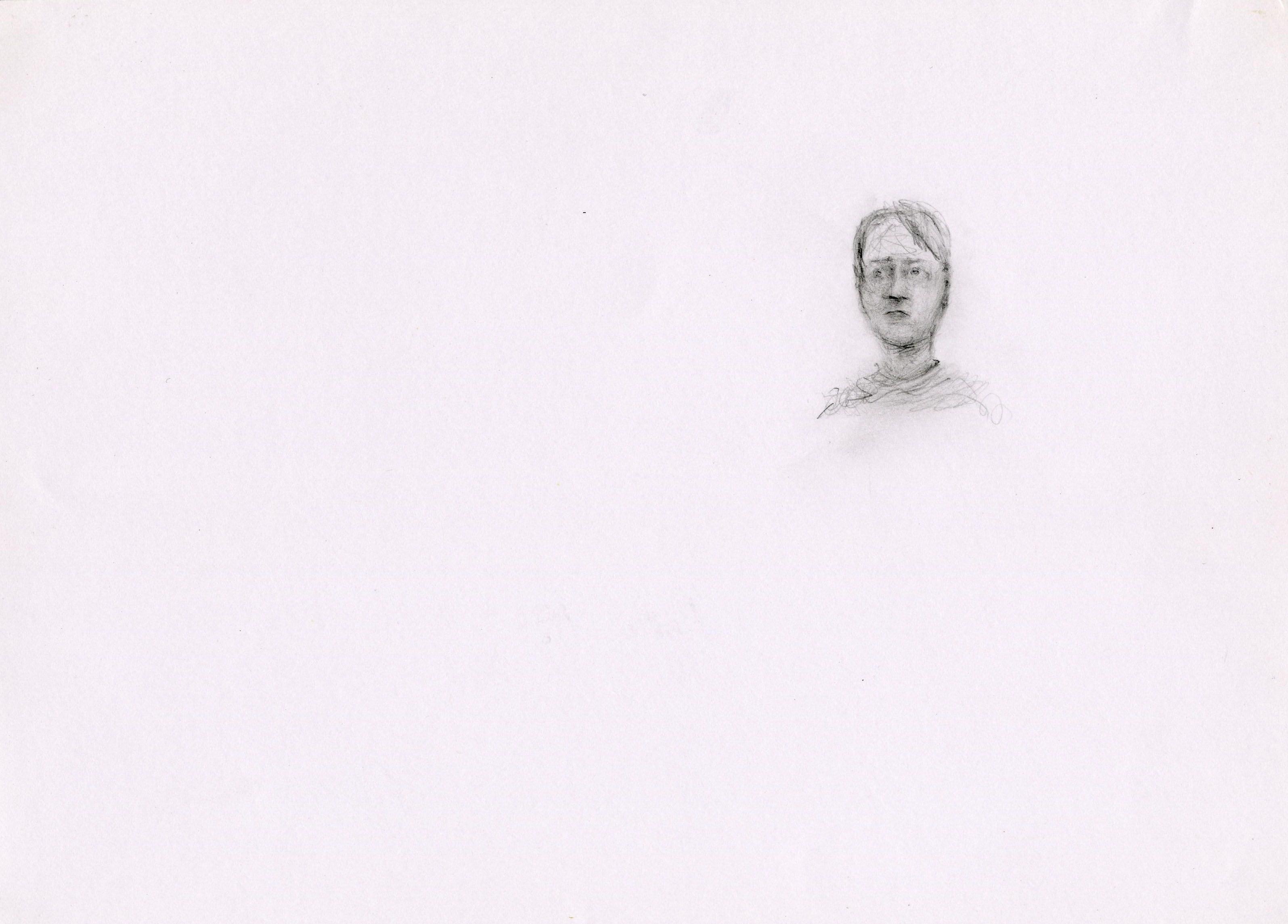 Filepencil sketch of jeff gabel jpg from wikipedia