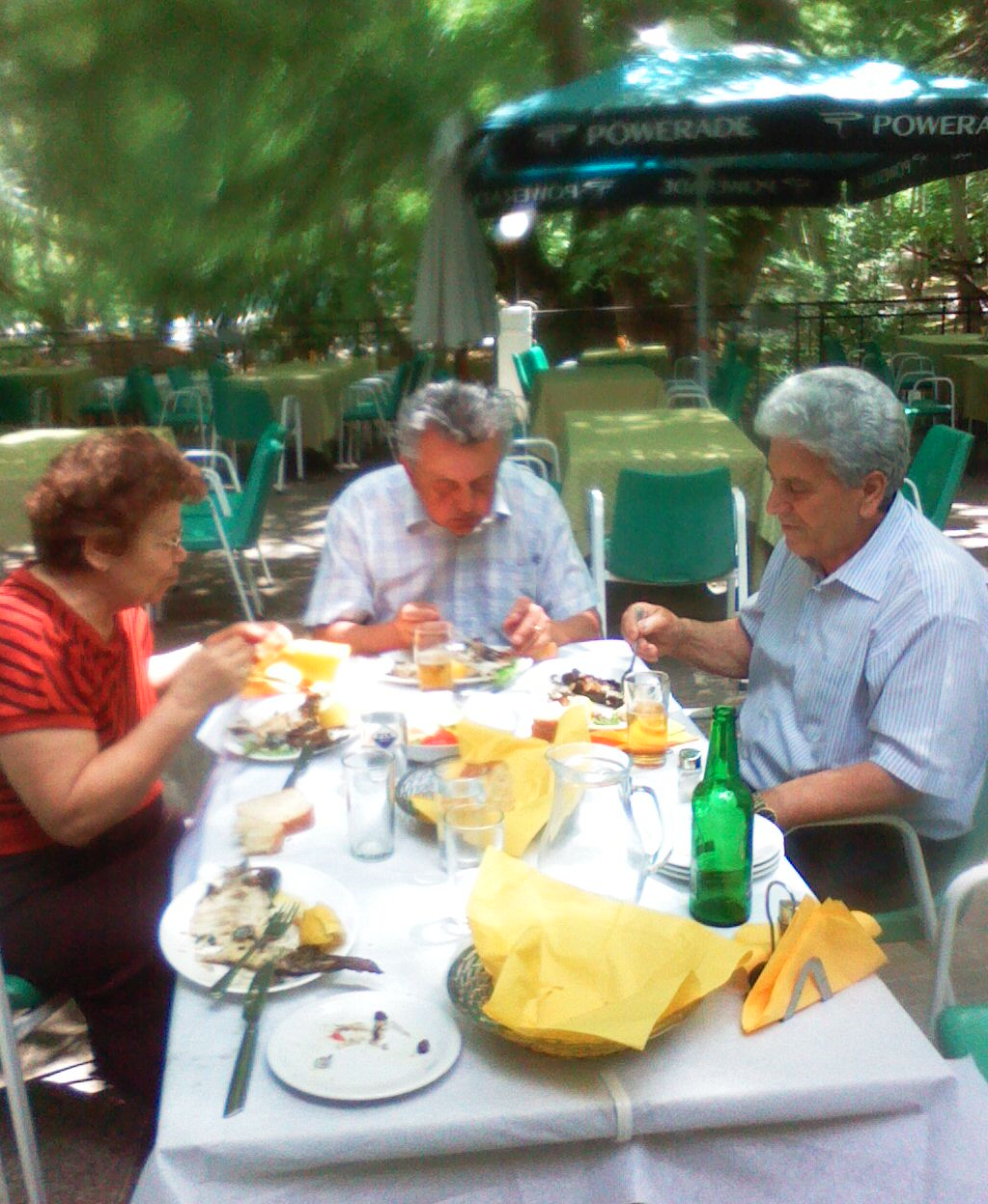 Filepeople Eating At Table In Restaurantpng Wikimedia Commons