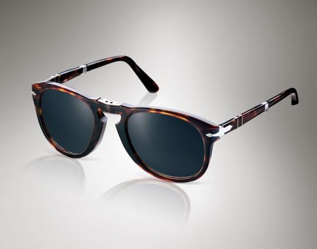 ray ban luxottica sunglasses price