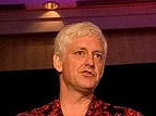 Description de l'image  Peter Norvig 2000 (1).jpg.