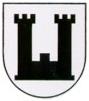 Pic Ufhusen.png