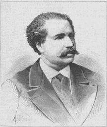 Pietro Cossa.png