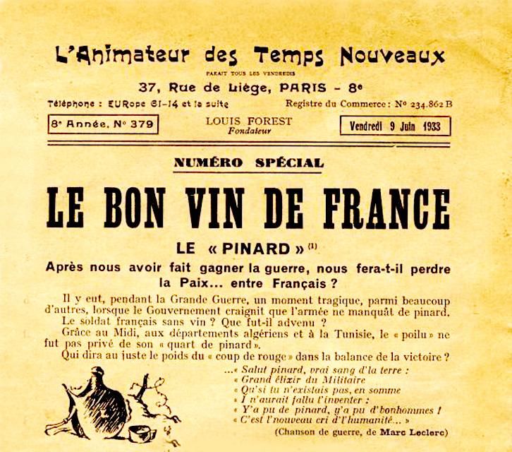 http://upload.wikimedia.org/wikipedia/commons/9/93/Pinard_le_bon_vin_de_France.jpg