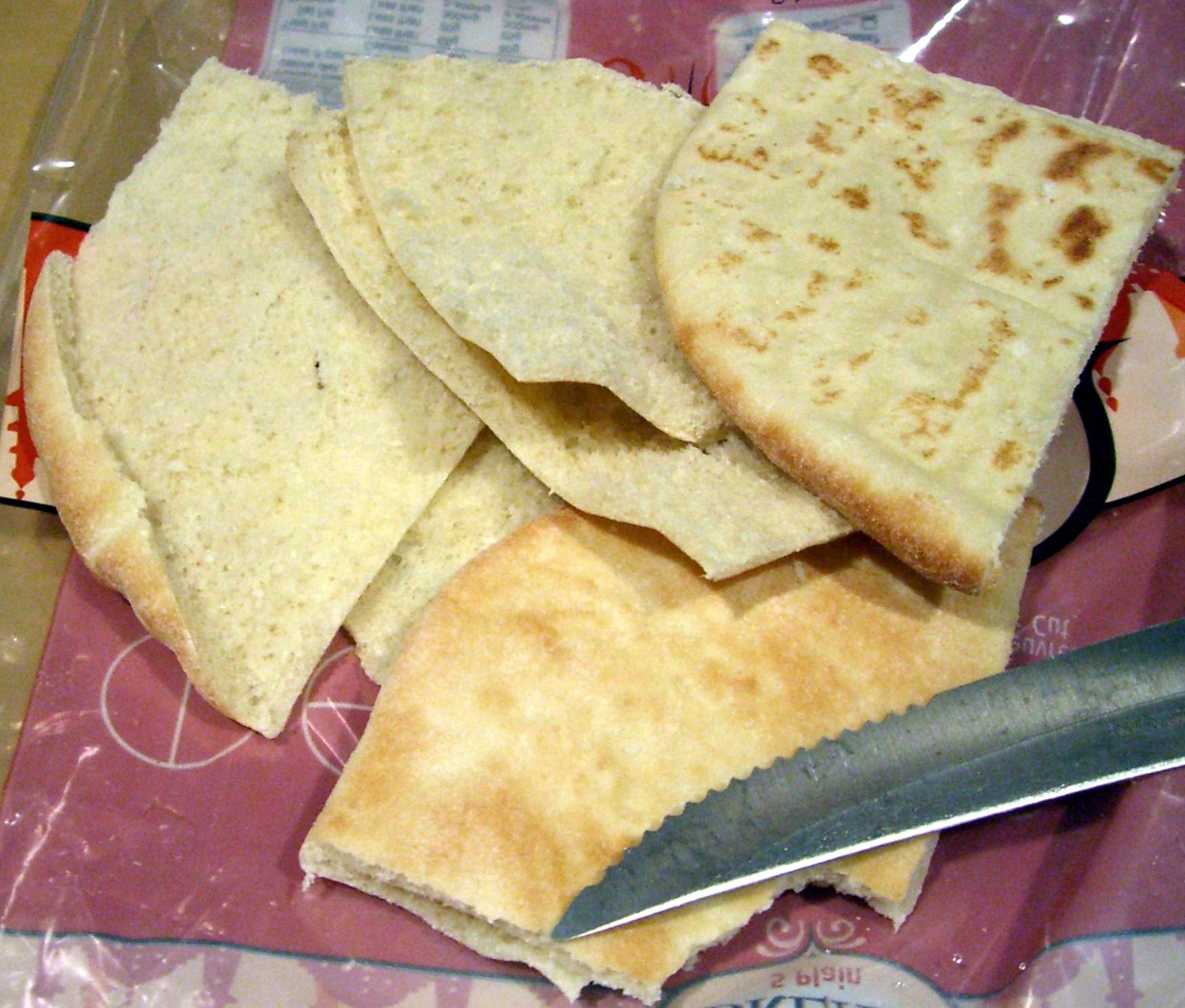 Толстый лаваш в домашних условиях рецепт с фото пошагово и 82