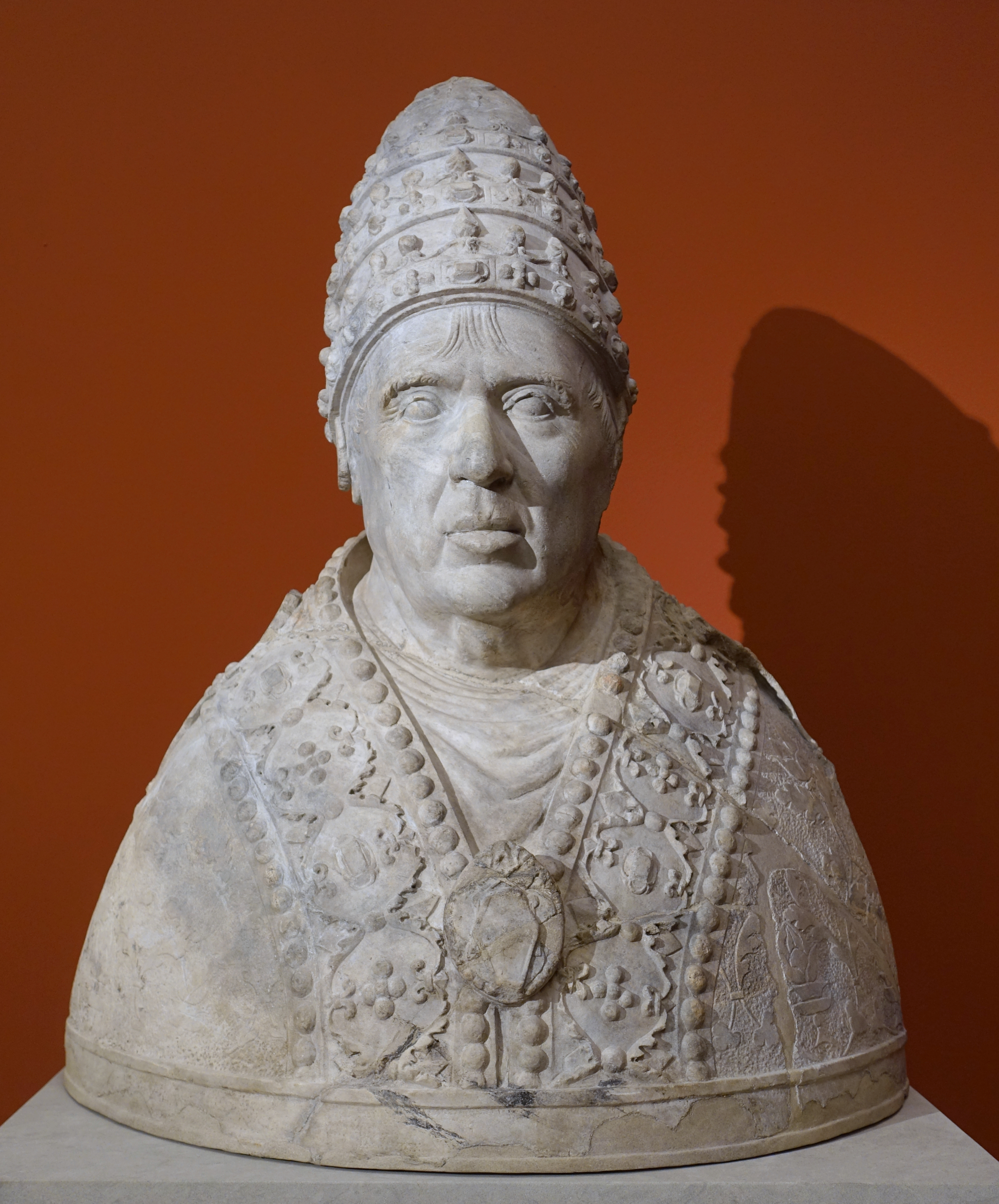 pope alexander vi wikipedia autos post