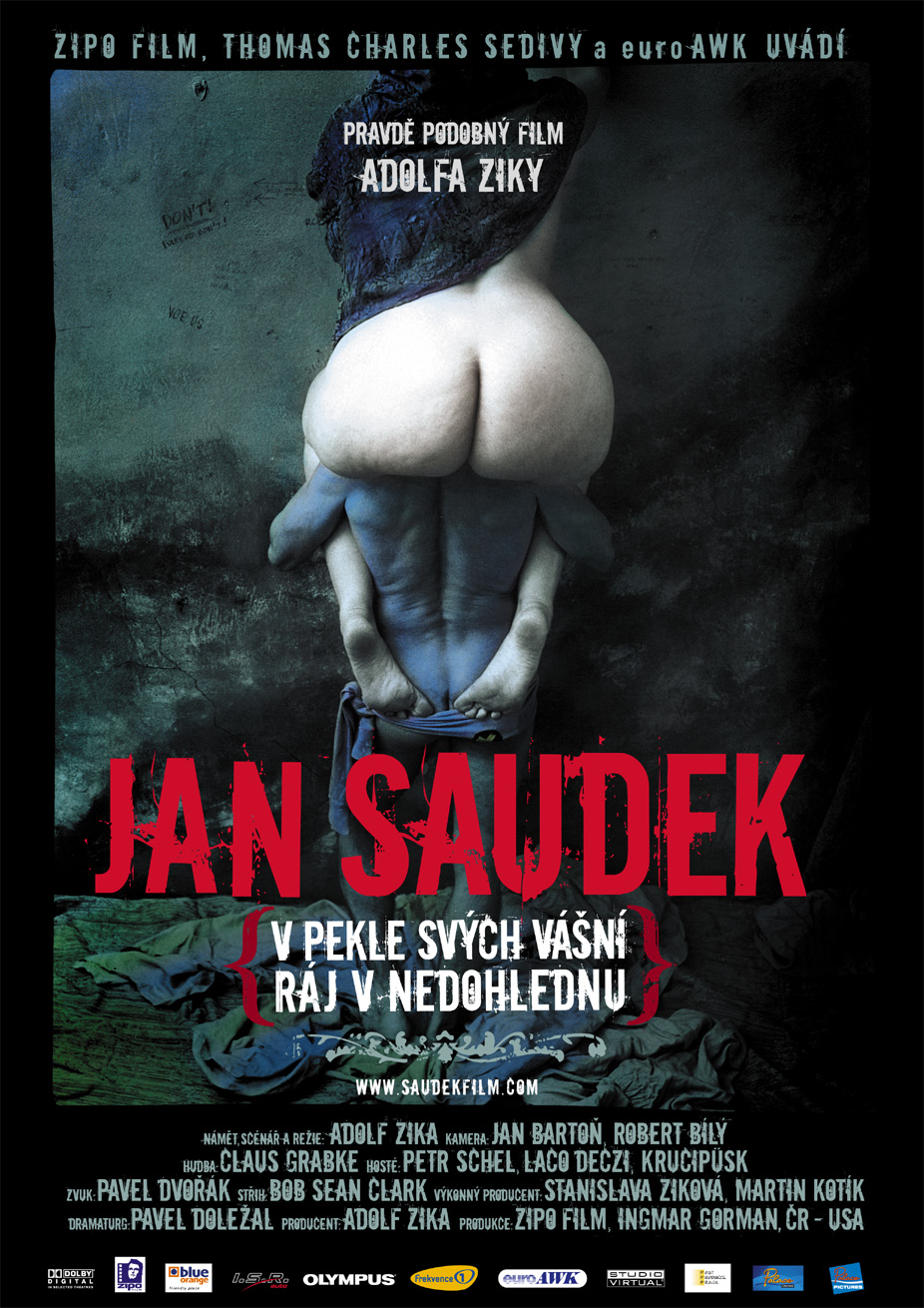http://upload.wikimedia.org/wikipedia/commons/9/93/Poster_JAN_SAUDEK.jpg
