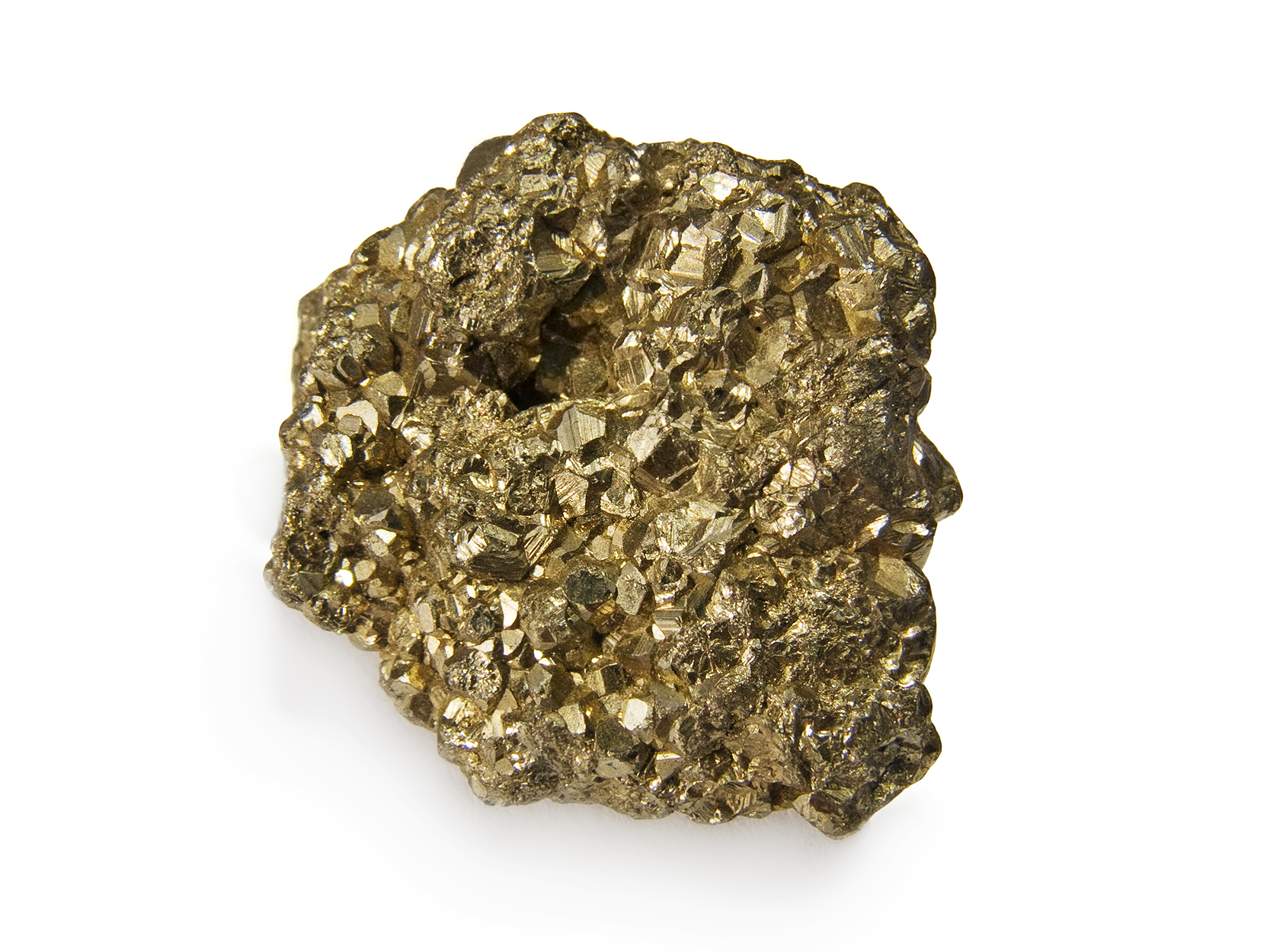 pyrite on emaze