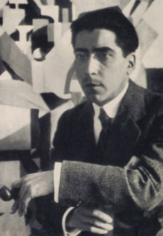 Rafael barradas.jpg