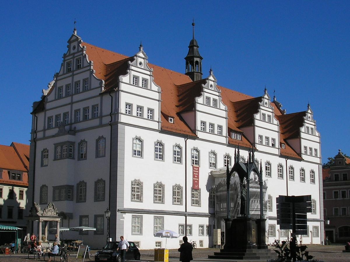 Rathaus Wittenberg.JPG