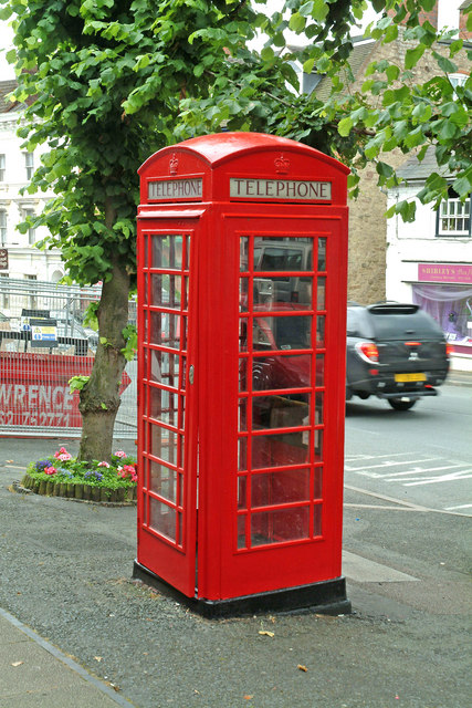 File Red public telephone kiosk  High Street   geograph org uk   892318 additionally Prestigio Upgrades 7 inch MultiPad with GPS functionality likewise Francesca Neri Papa Morto further File Siemens C60 as well A Massive Map Of Beer For Obsessive Brew Snobs. on original camera phone