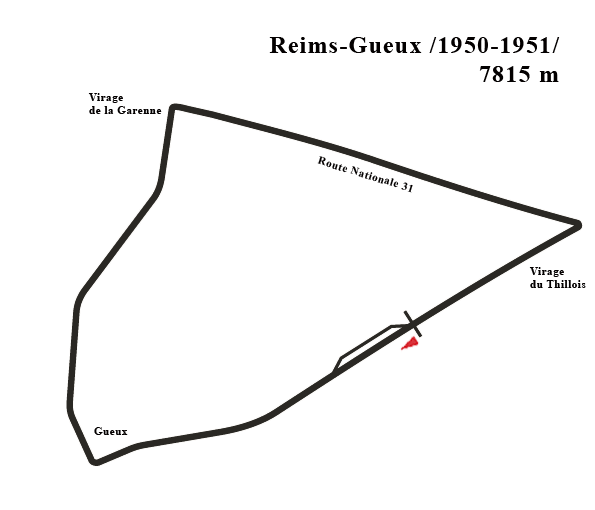 File:Reims track.png