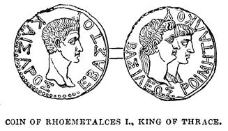 Rhoemetalces_I_coin.jpg