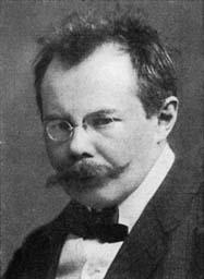Deutsch: Richard Wetz (Komponist, 1875-1935)