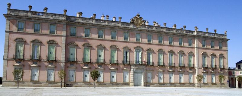 Archivo:Riofrio fachada.jpg