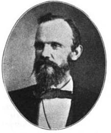 Robert C Newton.PNG