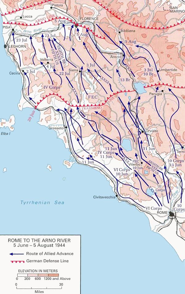 Trasimene line wikipedia gumiabroncs Images
