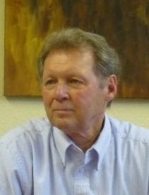 Roy Bourgeois