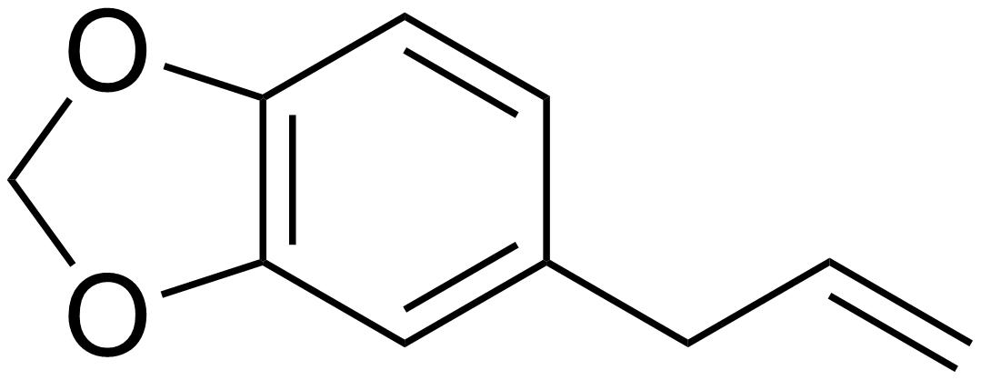 safrole oil synthesis to mdma Safrole (160g)(sassafras oil, yellow camphor oil) (natural/essential oil distributor ) dimethylformamide (dmf) (350ml) (diethylformamide or formamide will.