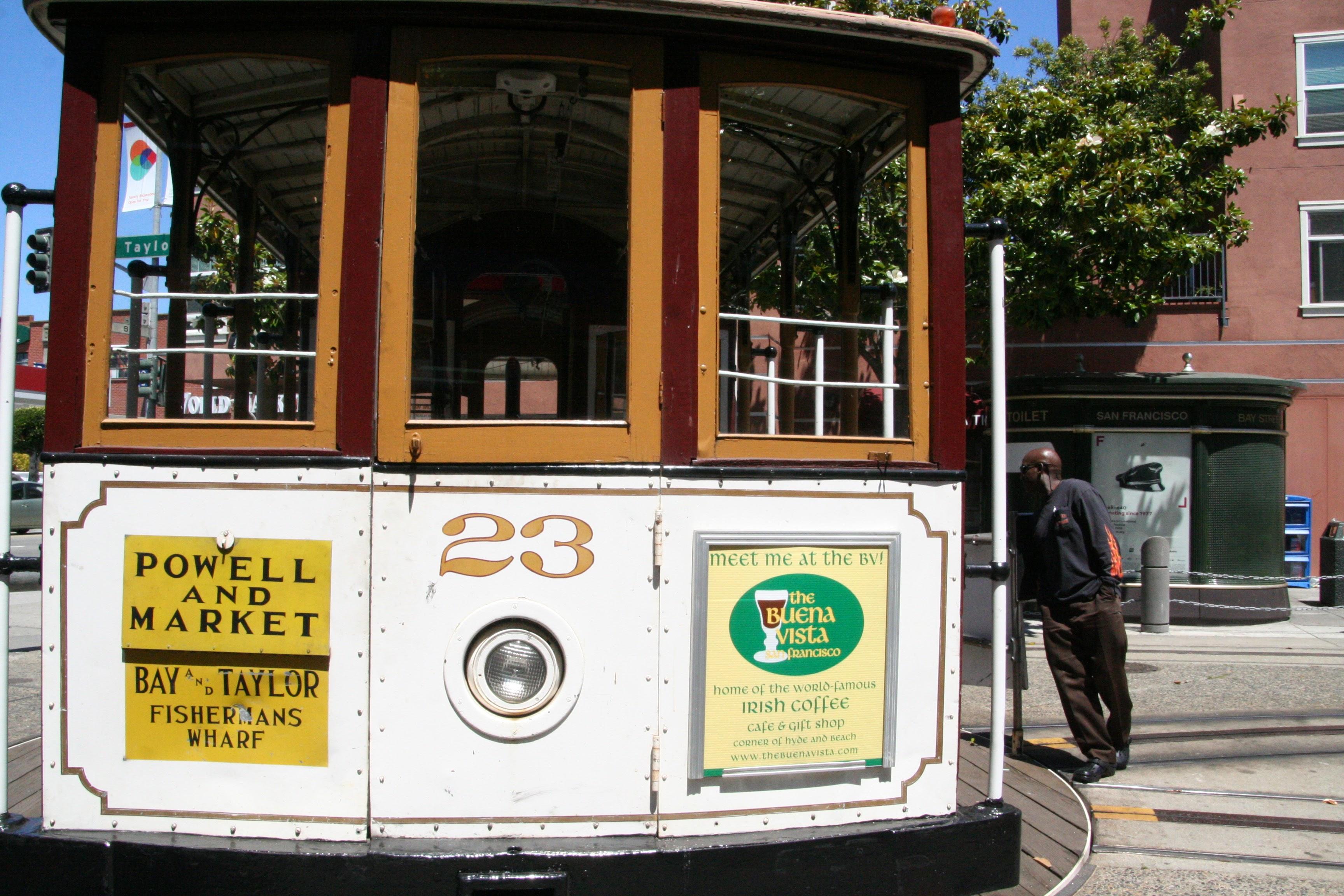 San Francisco - San Francisco cable car system - 20160714142148.jpg