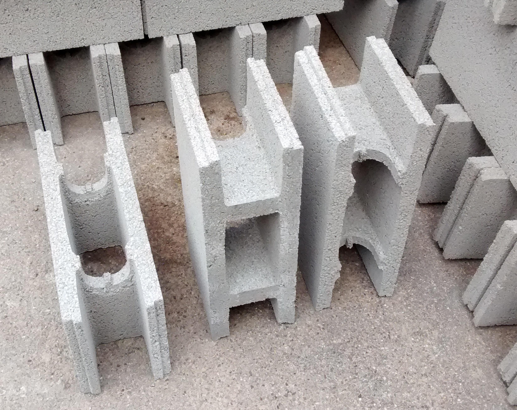 Berühmt Schalstein (Bau) – Wikipedia DC47