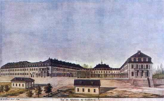 http://upload.wikimedia.org/wikipedia/commons/9/93/Schloss_Karlsberg_Leclerc.jpeg