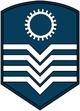 Segundo-Sargento FAB.png