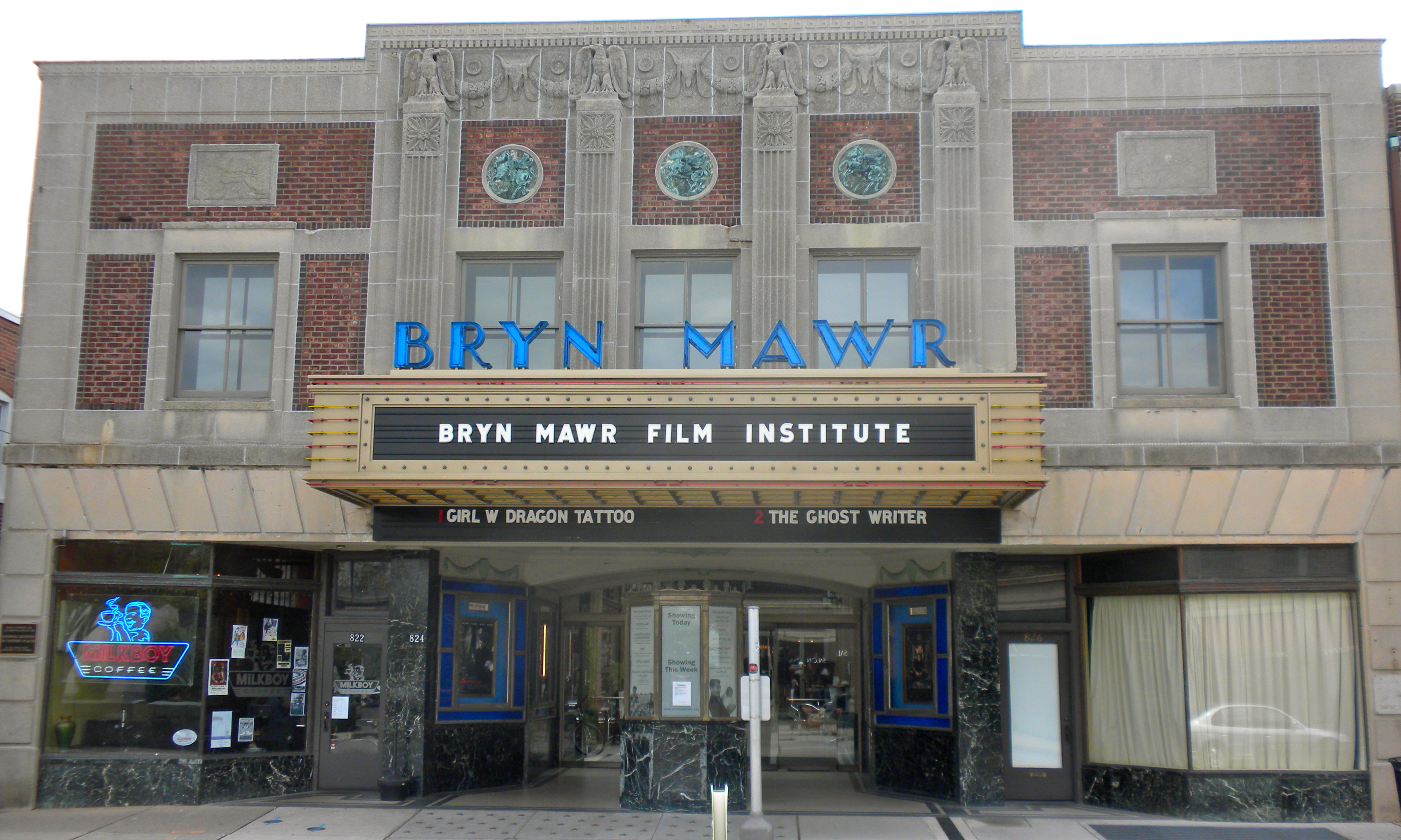 Image Result For Movie Theaters Near