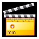 Shortfilm.png