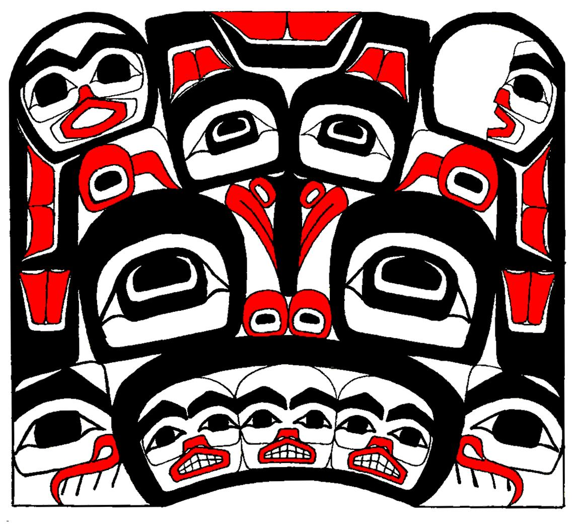 Description Sitka Alaska Tribe Seal (2245005222).jpg