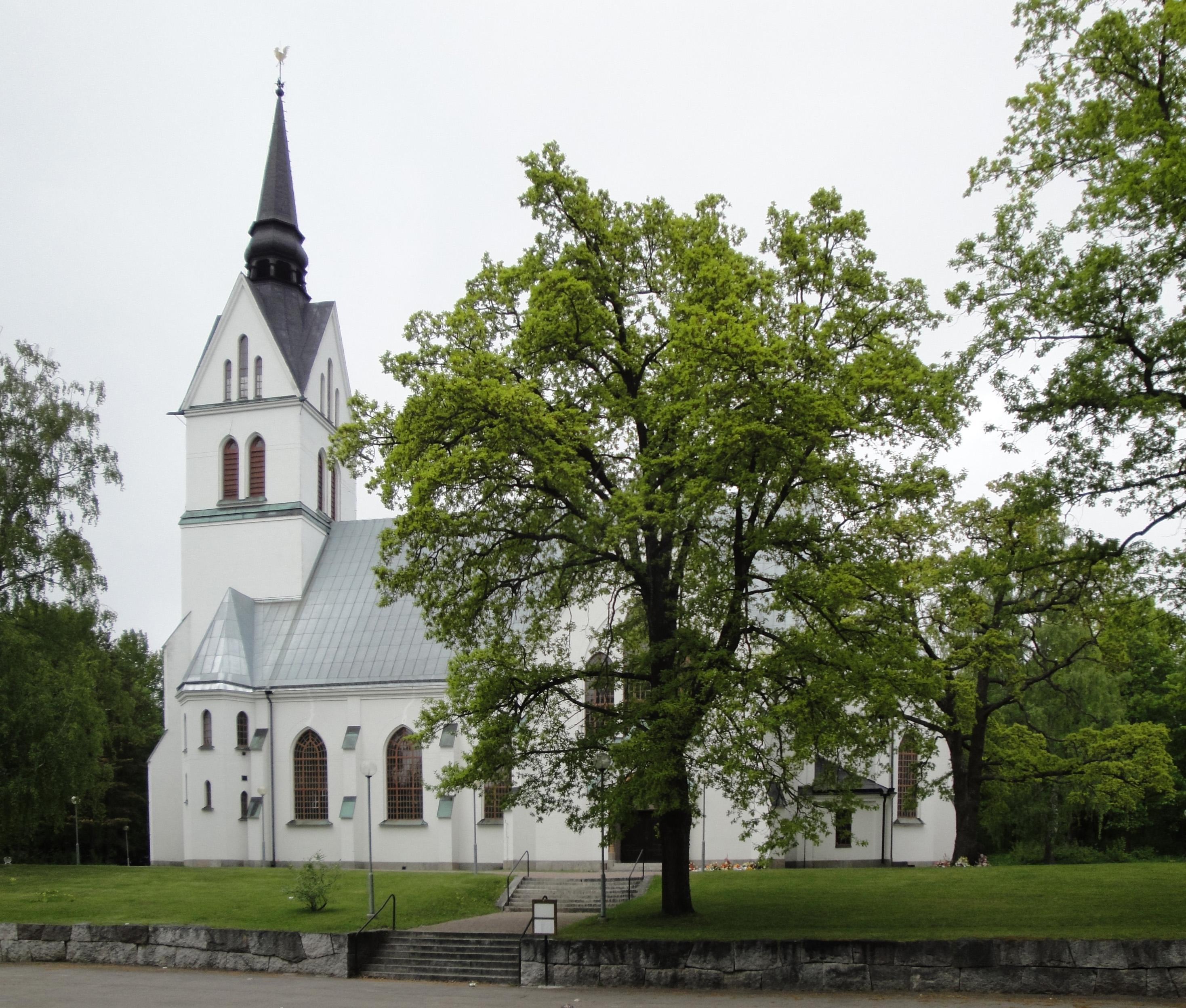 Nedergrdsvgen 18 Uppsala Ln, Skutskr - unam.net