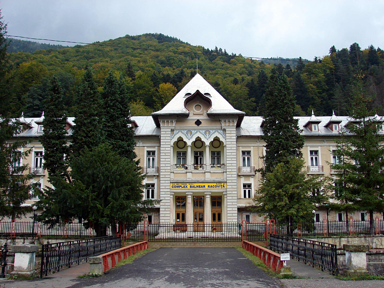 Caut amanta Rîbnița Moldova