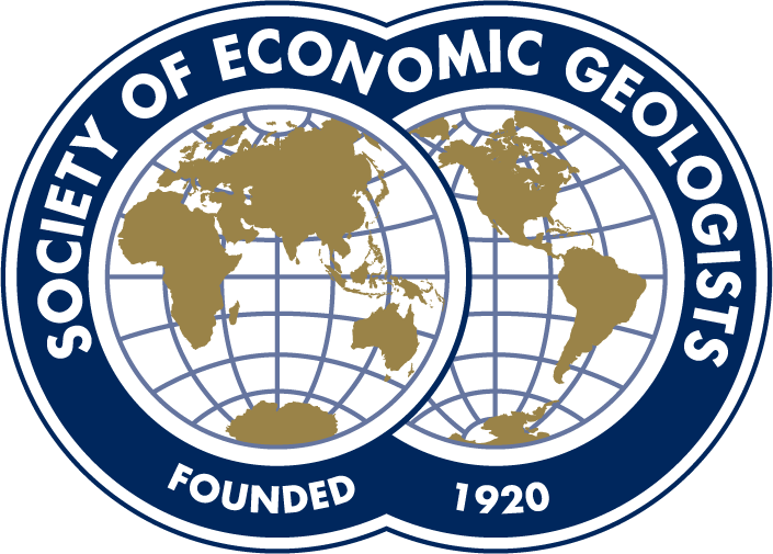 economic society Max weber economy and society item preview  translation of max weber's wirtschaft and gesellschaft a treatise on society, economics and political sciences.