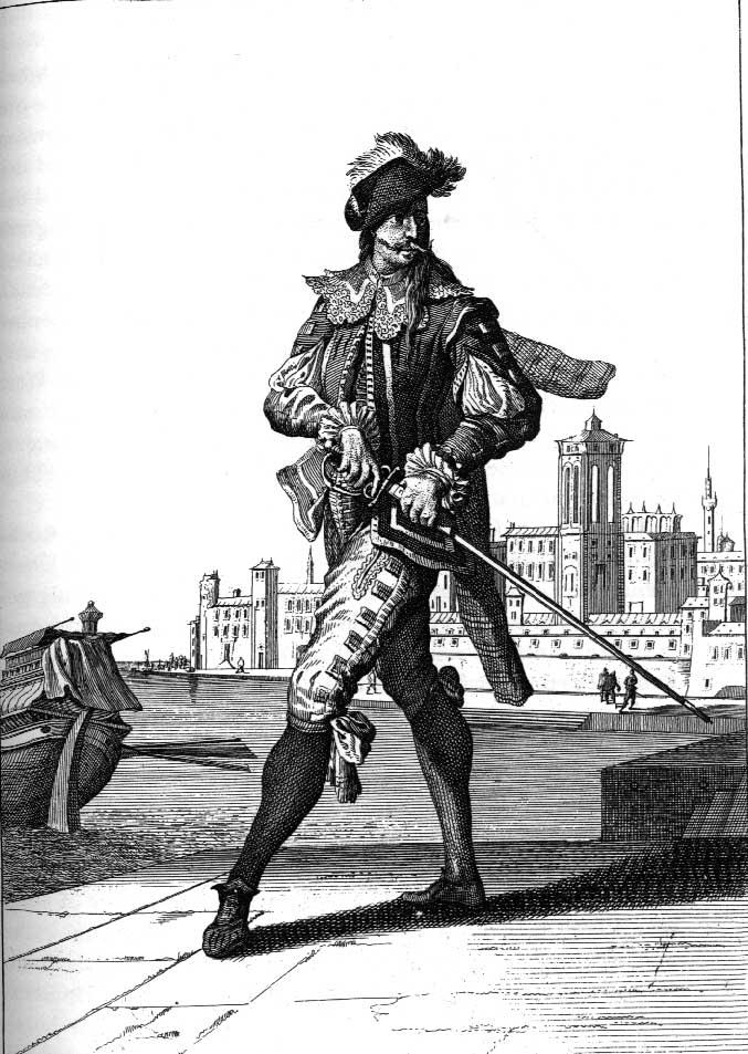 Spanish-capitano-1700.jpg