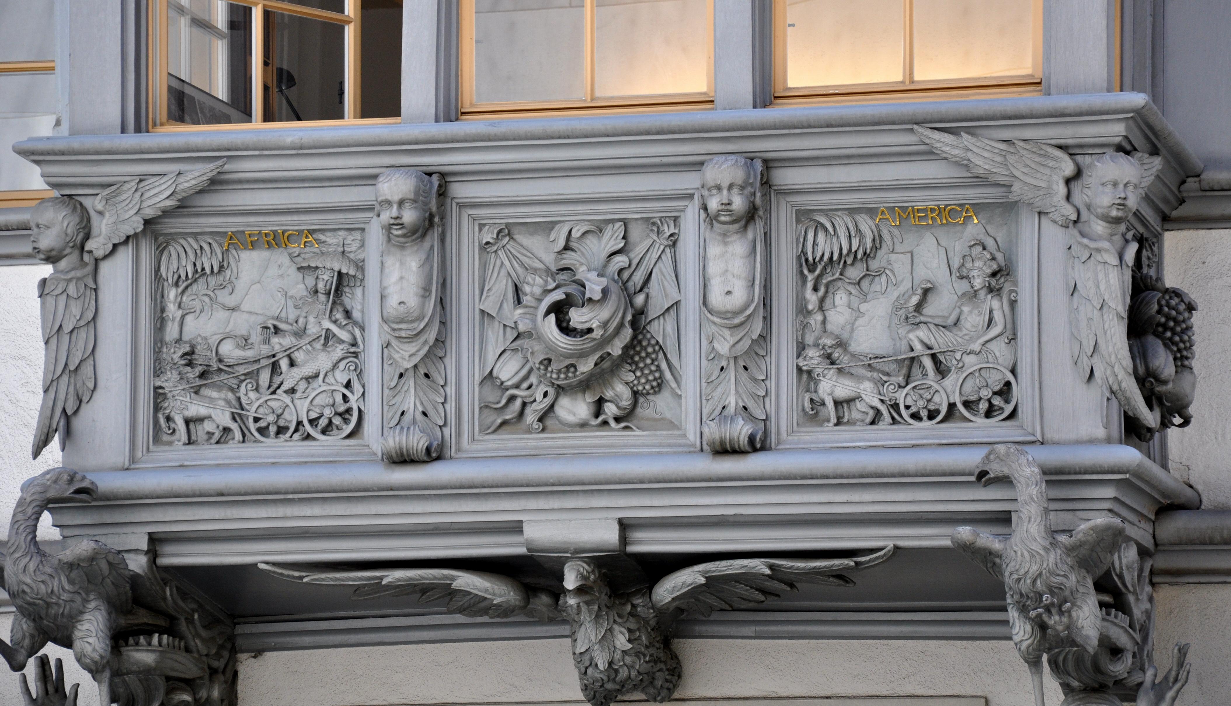 File:St Gallen Haus zum Pelikan 04.jpg - Wikimedia Commons