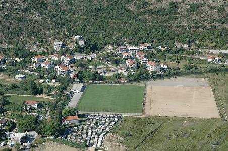 File:StadionSolila.jpg