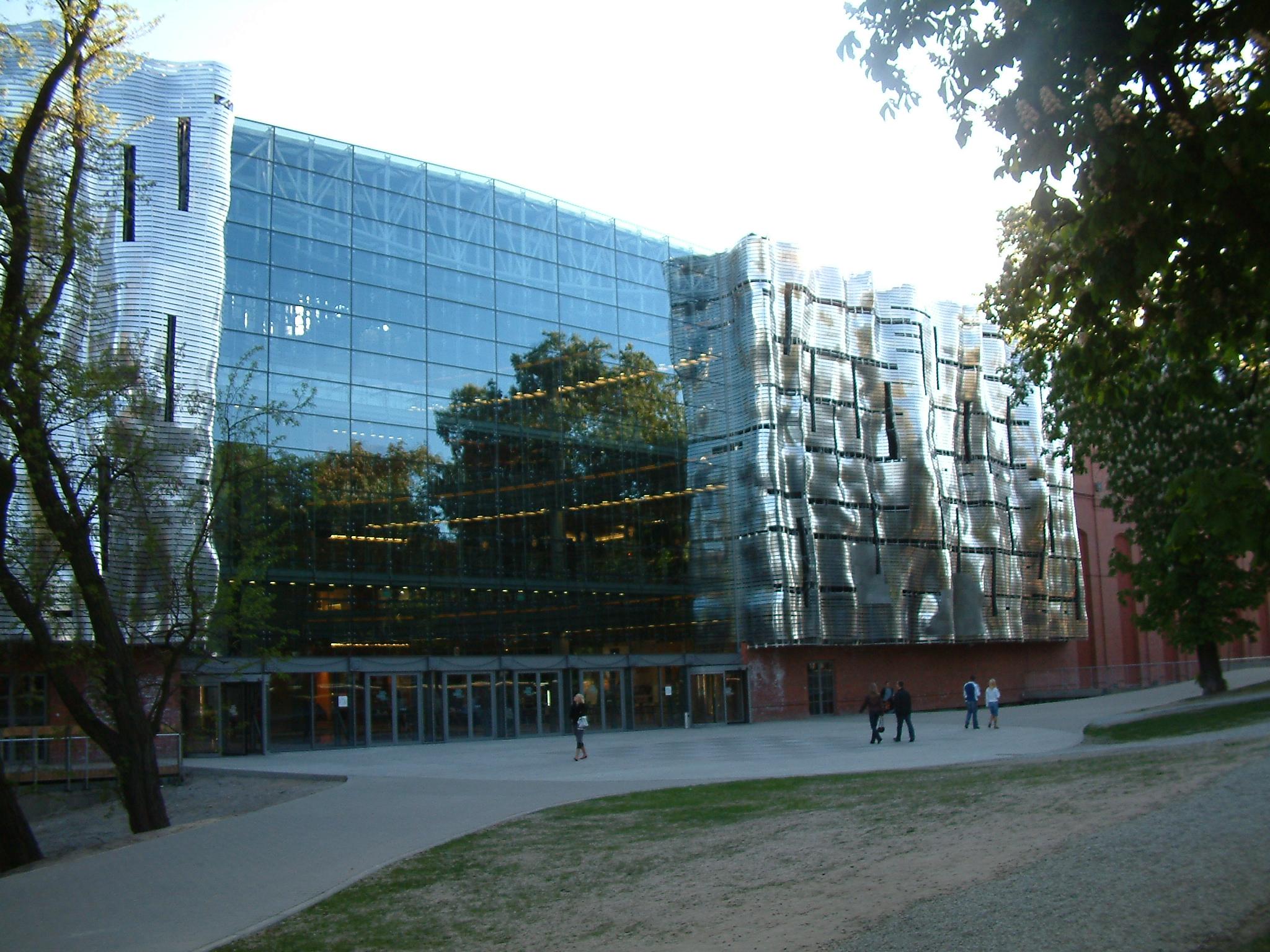 File Stary Browar Nowy Poznań RB1 JPG  Wikimedia Commons -> Projekt Kuchnia Stary Browar Poznan