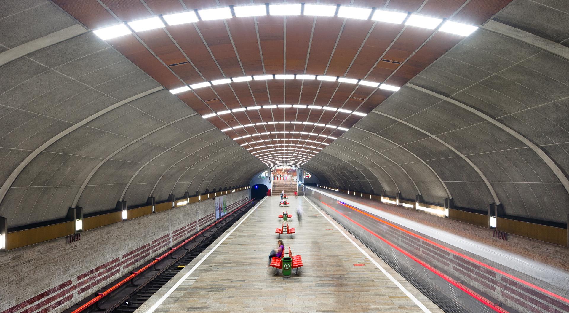 Societatea De Transport București Wikipedia