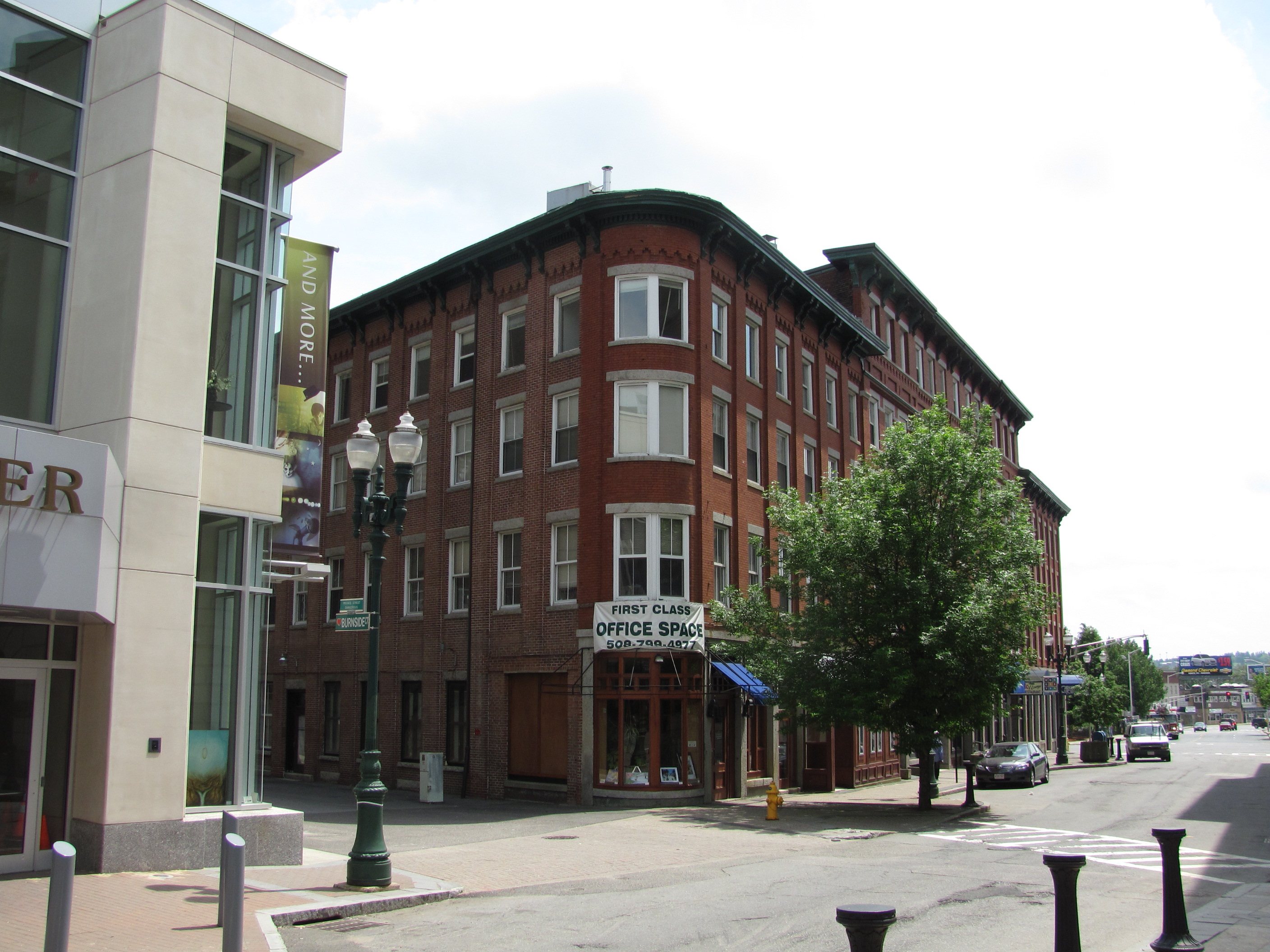 Filestevens' Building, Worcester Majpg  Wikimedia Commons. Refinance To Pay Off Credit Cards. Commercial Solar Leasing Alternatives To Soda. Place Of Marketing Mix Waco Foundation Repair. Cloud Application Delivery Online Lvn To Bsn. Total Security Management Ev Ssl Certificates. Hp Servers For Virtualization. Website Monitoring Software Reviews. Discount House Insurance College Park College
