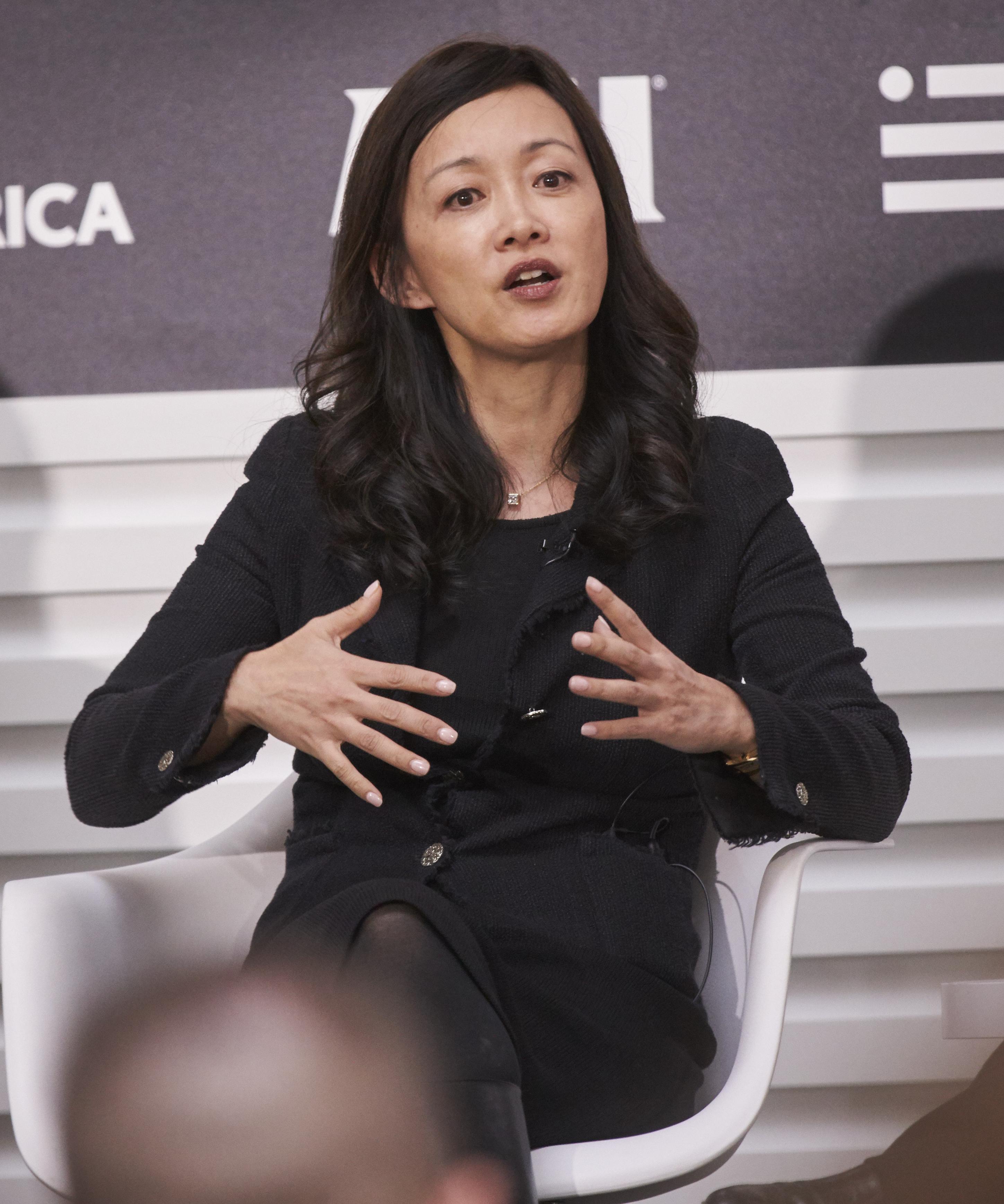 Sue Mi Terry - Wikipedia