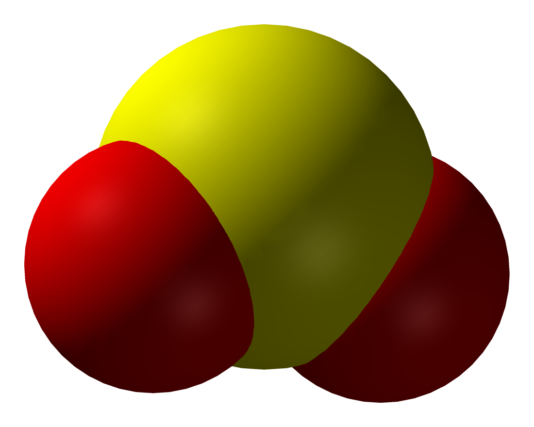 File:Sulfur-dioxide-3D-vdW.png - Wikipedia, the free encyclopedia