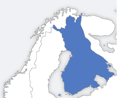 Atlas of finland wikimedia commons suurin suomig gumiabroncs Choice Image