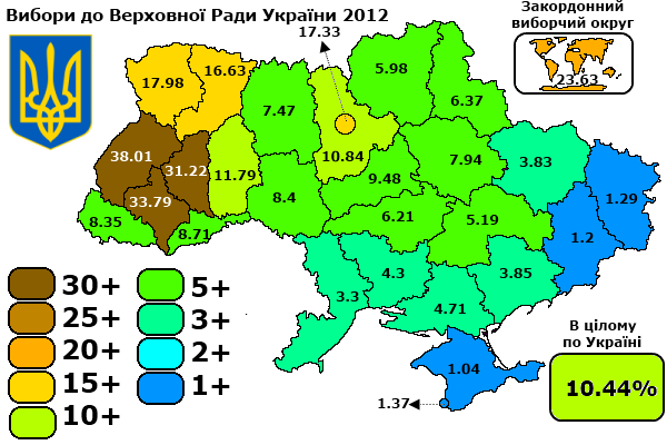 http://upload.wikimedia.org/wikipedia/commons/9/93/Svoboda-2012.png