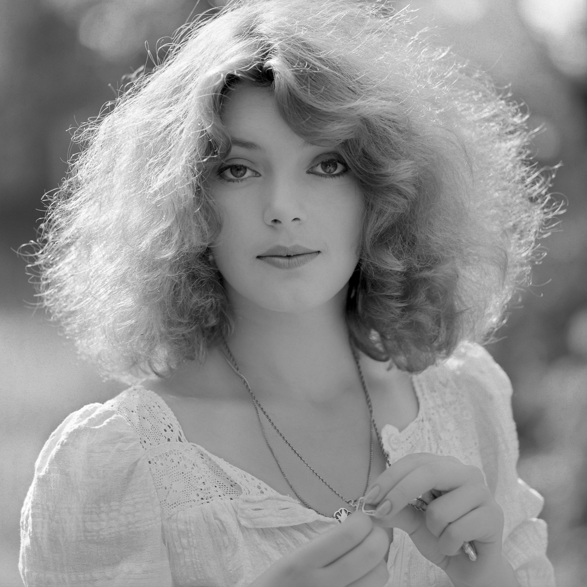 Vintage celebrity drool TANJA_BOSKOVIC_003