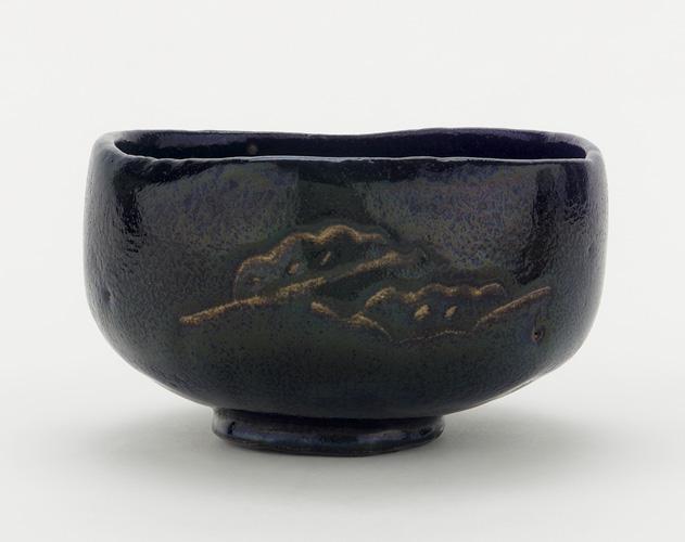 A history and study of raku ware