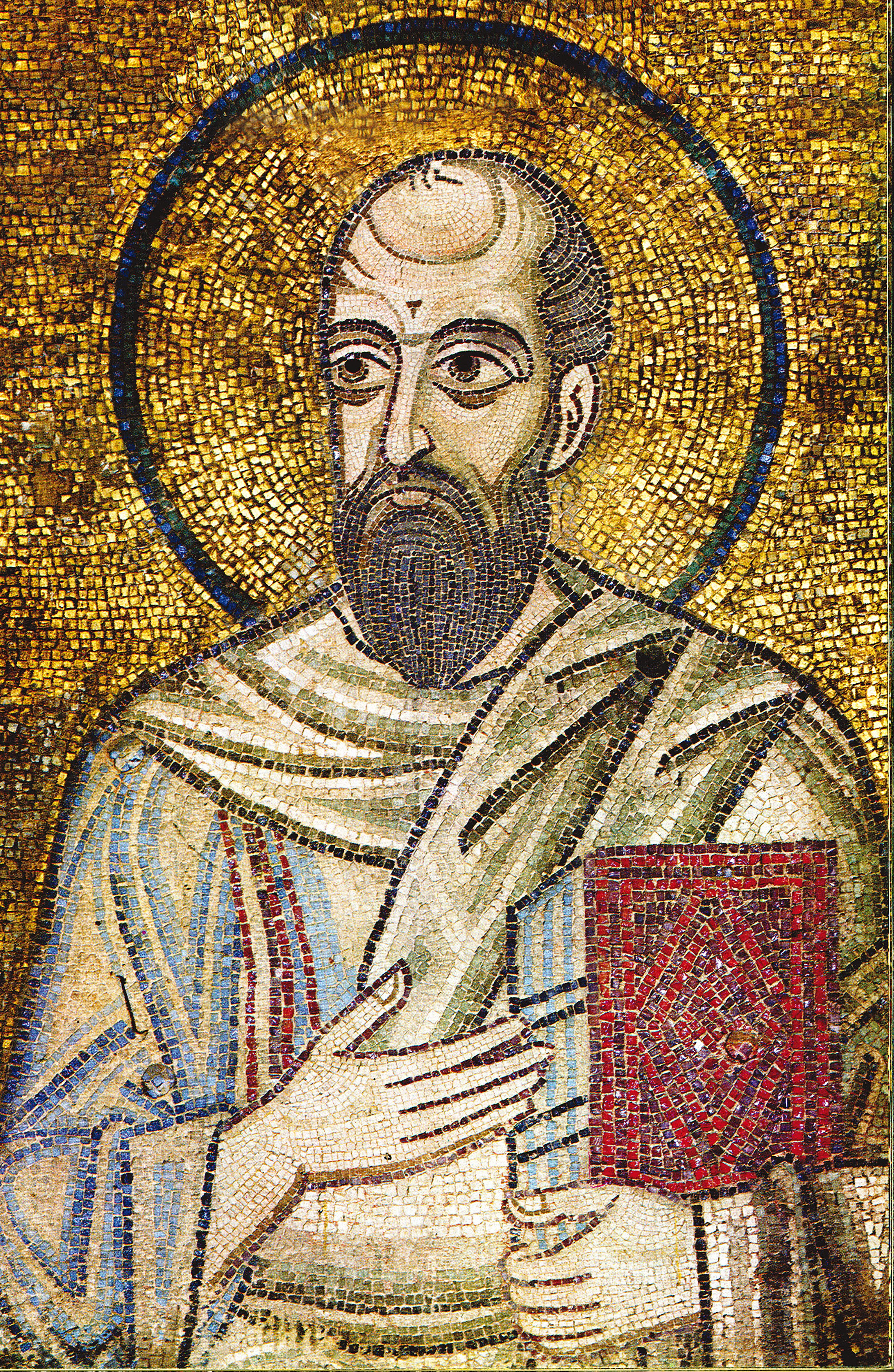 the apostle paul Define apostle apostle synonyms, apostle pronunciation, apostle translation, english dictionary definition of apostle n 1 a apostle one of a group made up.