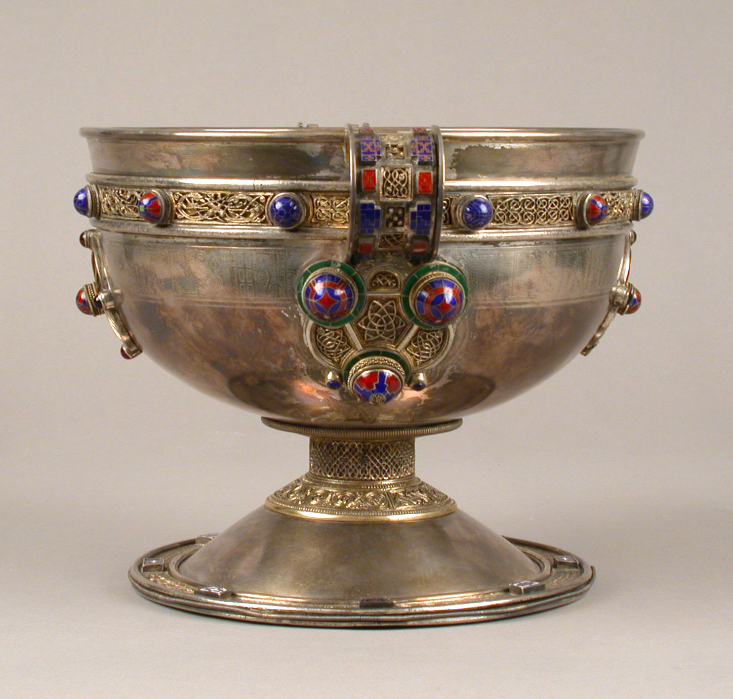 Image result for golden chalice
