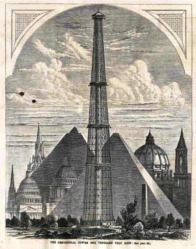http://upload.wikimedia.org/wikipedia/commons/9/93/The_Centennial_Tower_Philadelphia_1876.jpeg
