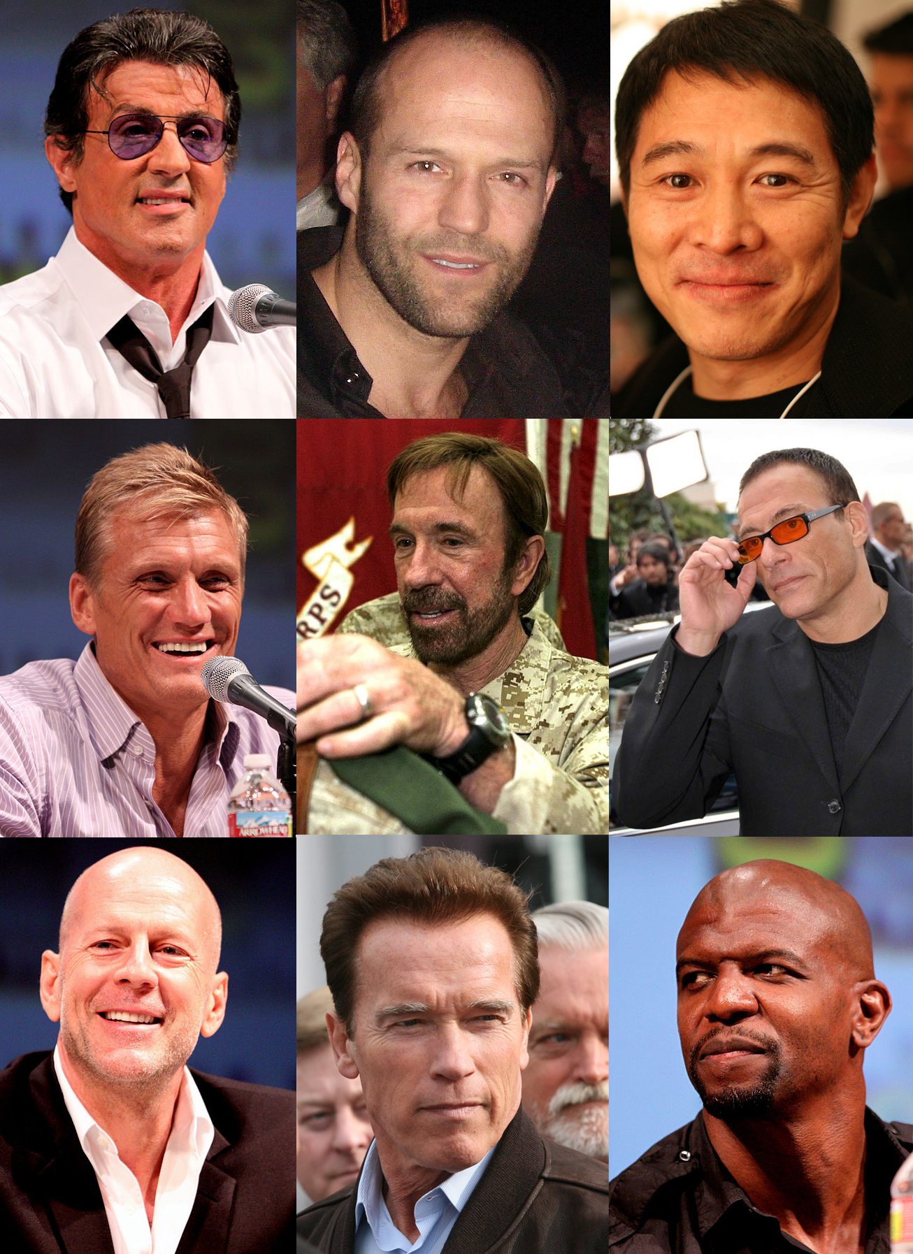 the-expendables-2-cast-roster